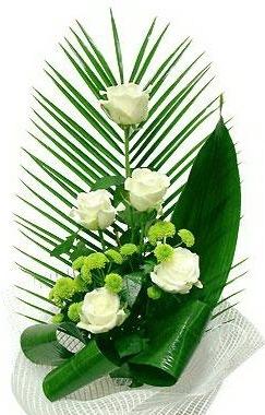 Заказать цветы чебоксары через интернет