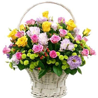 Доставка цветов чебоксары бесплатно купить саженцы розы канадской